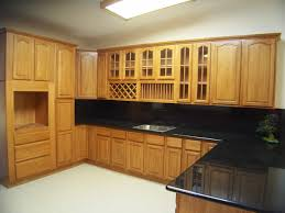 kitchen cabinets and countertop ideas design11 inspiring