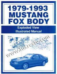 100 manual on 93 ford ranger ford ranger questions old