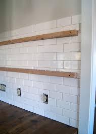 how to put up kitchen backsplash voluptuo us how to put up kitchen backsplash