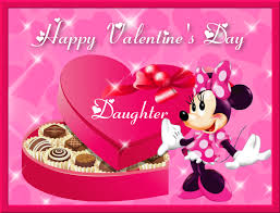 valentine day quote valentines day quotes for daughter pictures photos images and