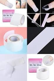 top 25 best silk nails ideas on pinterest finger without nail