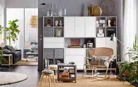 Furniture Of Living Room Living Room Furniture U0026 Ideas Ikea