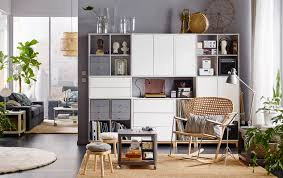 Living Room Furniture Chair Living Room Furniture U0026 Ideas Ikea