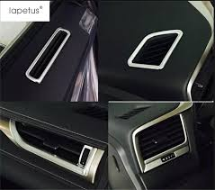 lexus rx200t usa online buy wholesale lexus is 200t accessories from china lexus is