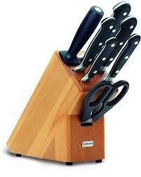 professional kitchen knives established since 1899