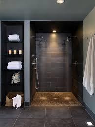Bathroom Tile And Paint Ideas Bathroom Paint Ideas Grey Best 25 Gray Bathroom Paint Ideas Only