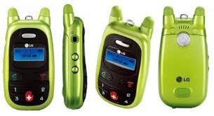 Выбираем телефон с системой контроля безопасности