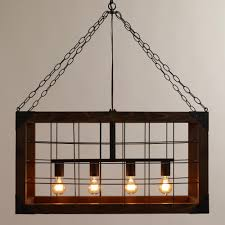 lighting energy efficient lighting with farmhouse pendant lights