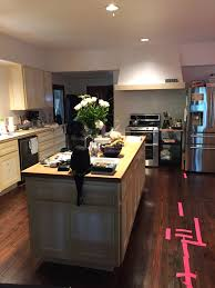 Kitchen Cabinet Refacing Before And After Photos 11 Best White Kitchen Cabinets Design Ideas For White Cabinets