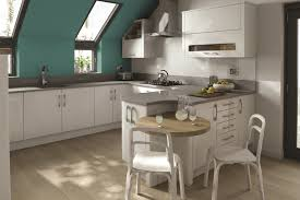 White Tile Kitchen Backsplash 100 Kitchen Wall Tile Backsplash Kitchen Kitchen Wall Tiles