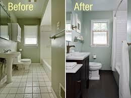 tile bathroom ideas dark tile bathroom ideas tile bathroom ideas