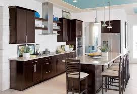 100 kitchen top cabinets kitchen stainless steel kitchen
