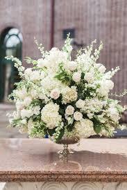 Table Flower Arrangements Best 25 Wedding Flower Arrangements Ideas On Pinterest Floral