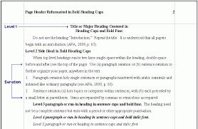 Homework pages    Norfolk   Virginia    Order paper cheap