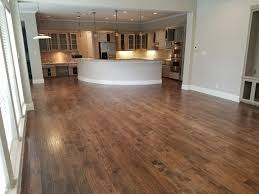 Difference Between Engineered Wood And Laminate Flooring Blog