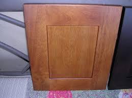 rta cabinet broker 1t honey oak shaker kitchen cabinets