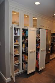 Kitchen Storage Cabinets Pantry Best 25 Ikea Pantry Ideas On Pinterest Ikea Hack Kitchen Ikea