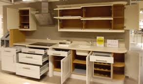 Kitchen Cabinet Cornice by Kitchen Cabinet Pelmet Kitchen