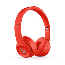 amazon black friday beats powerbeats beats by dre wireless headphones earphones u0026 speakers
