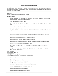 mechanical engineer resume examples network engineer fresher resume sample free resume example and 81 excellent resume for work examples of resumes