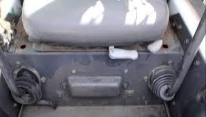 27 93 terex 650 skip loader manual manual retroexcavadora