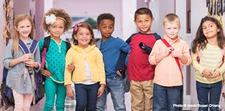 Blogs   National Association for the Education of Young Children     NAEYC