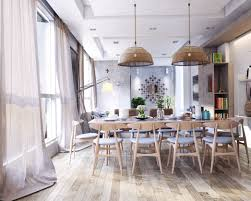 dining room marvelous wall decor for dining room area dreadful