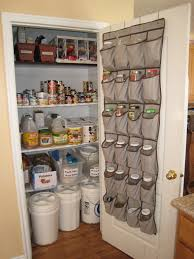 Kitchen Pantry Shelving Ideas by Pantry Organization How To Organize Your Pantry Like A Queen Bee