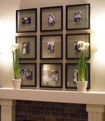 Popular Home Decor Blogs Living Room Decor Ideas For Glittering Modern Home Interior