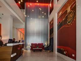 Elite Home Design Brooklyn Find Brooklyn Hotels Top 58 Hotels In Brooklyn Ny By Ihg