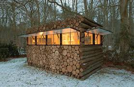 Cabin Design Ideas Cabin Kitchen Ideas Rustic Log Cabin Kits Small Log Cabin Kit