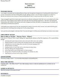 Example Of Teachers Resume  teacher application cover letter     Breakupus Sweet Chronological Resume Sample Administrative       teacher aide resume