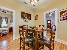 Building A Garage Apartment West Austin Craftsman With Guest House Asks 750k Curbed Austin