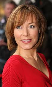 Ex-BBC Breakfast presenter Sian Williams stops watching the show - sian-williams