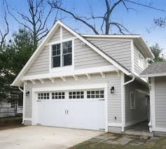 Garage Floorplans Garage Apartment Floor Plans Ideas Home Design By John