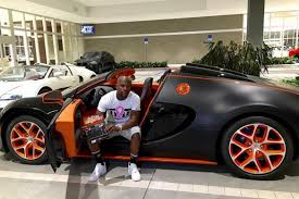 Bugatti Veyron Engine Price Floyd Mayweather U0027s Bugatti Veyron Is Up For Sale On Ebay For 4
