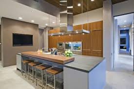 100 multi level kitchen island kitchen island plan and