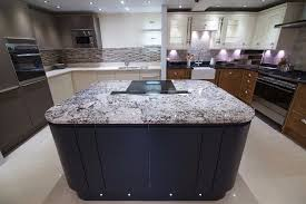 Ex Display Kitchen Islands Island Bathrooms U0026 Kitchens Ex Display Kitchens For Sale Up To