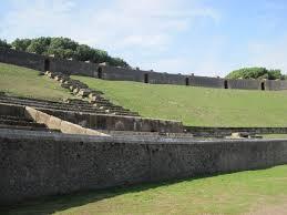 Villa di Poppea  Oplontis   Emperor Nero     s wife     s residence near Pompeii   YouTube