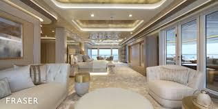 m y ulysses motor yacht for sale fraser