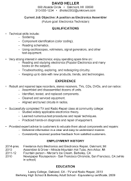 Best Media   Entertainment Cover Letter Examples   LiveCareer Sciences Po