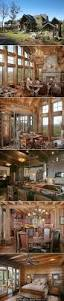 best 25 luxury log cabins ideas only on pinterest area 3