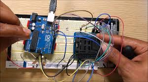 how to burn an arduino uno bootloader to a new atmega328p au chip