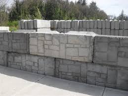 concrete blocks molalla redi mix u0026 rock products molalla oregon