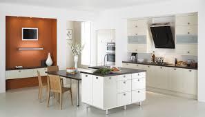 Home Interior Kitchen Designs 100 Italian Kitchen Designs Kitchen Luxury Kitchen Floor