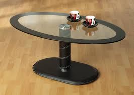 oval coffee table argos thesecretconsul com