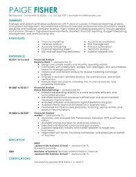 en resume resume folders      image sample resume management analyst resume sle investment crushchatco wwwisabellelancrayus jpg