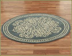 area rugs amazing ikea round rugs excellent ikea round rugs