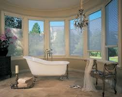 home decoration astounding dining room window treatment ideas