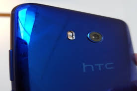 Backdoor Making Smartphones Hear Inaudible Sounds Google To Relieve Htc Of Its Phones Biz U2013 Report U2022 The Register